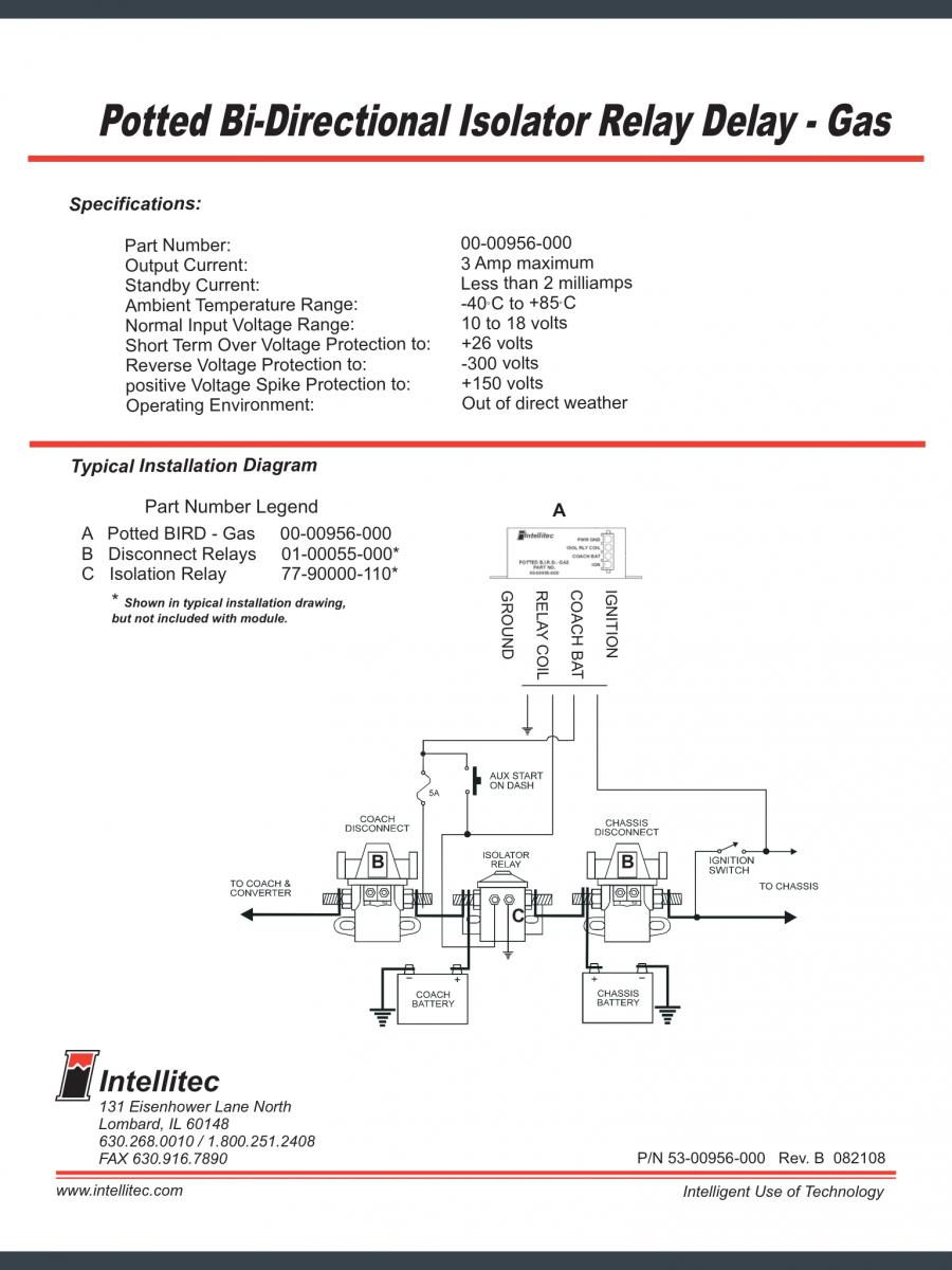 Battery Axis 241 Page 8 Thor Forums 2015 Vegas Wiring Diagram Click Image For Larger Version Name Views 383 Size 1051