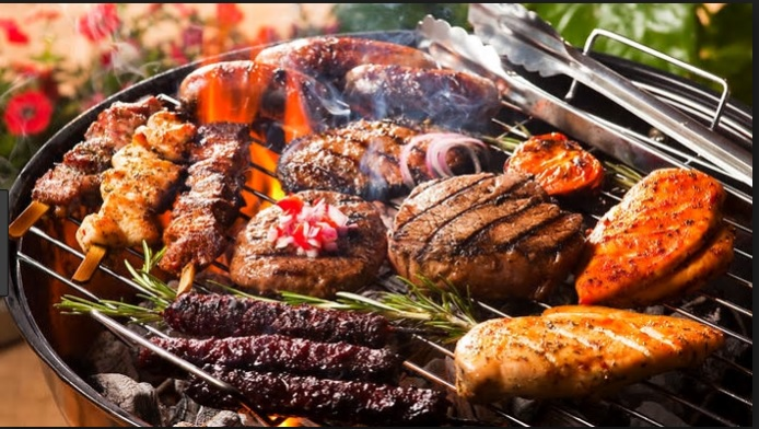 Click image for larger version  Name:MEAT.jpg Views:35 Size:137.8 KB ID:15723