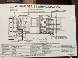 Battery axis 241 page 8 thor forums click image for larger version name 3 16 16 wiring diagram box under refrig asfbconference2016 Images
