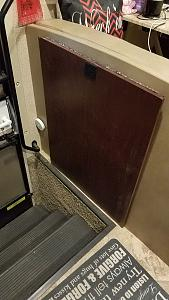 Click image for larger version  Name:stairwell 002.jpg Views:129 Size:113.7 KB ID:15764