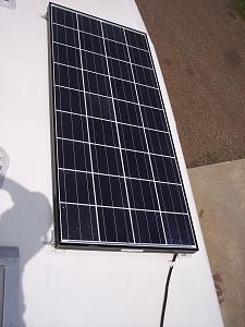 Click image for larger version  Name:solar-roof 003.jpg Views:70 Size:126.9 KB ID:15788