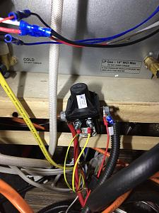 Click image for larger version  Name:Solenoid#2_ConverterPanel.jpg Views:59 Size:134.6 KB ID:15893