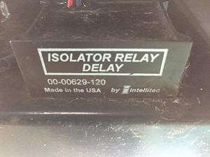 Click image for larger version  Name:IsolatorRelayDelay.jpg Views:37 Size:103.9 KB ID:15895