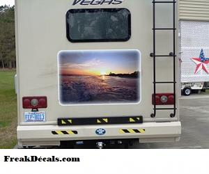 Click image for larger version  Name:Vegas Rear.JPG Views:95 Size:67.9 KB ID:16053