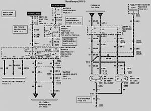 Click image for larger version  Name:Typical 2004 Ford F53 Headlight Circuit.jpg Views:37 Size:111.0 KB ID:16174