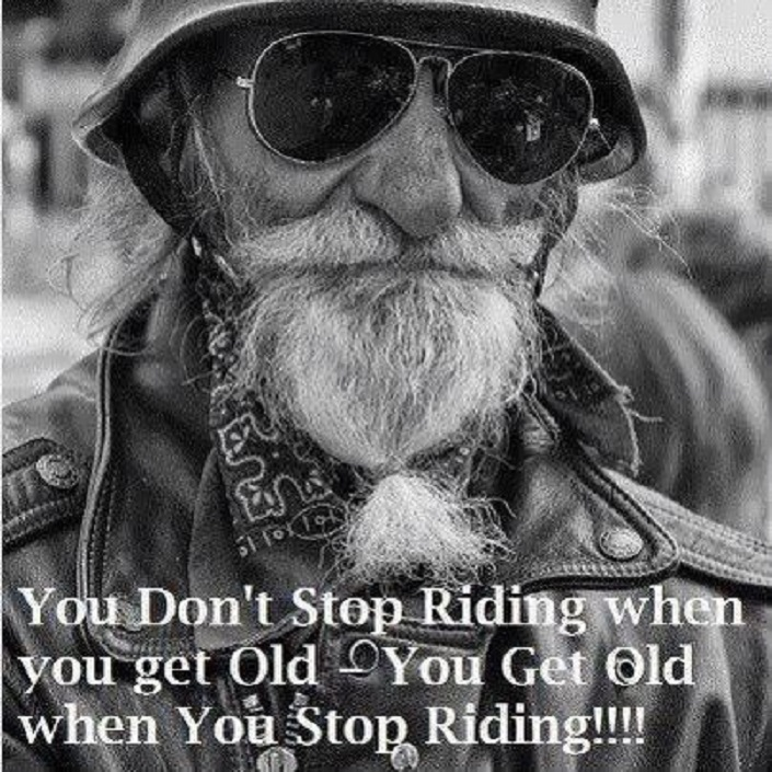 Click image for larger version  Name:Get Old By Not Riding.jpg Views:38 Size:212.5 KB ID:16182