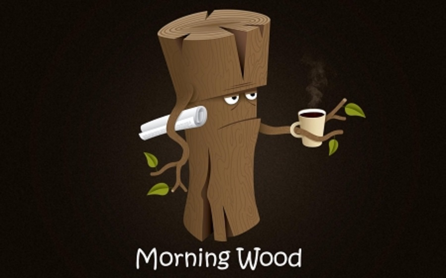 Click image for larger version  Name:Morning Wood.jpg Views:28 Size:81.6 KB ID:16214
