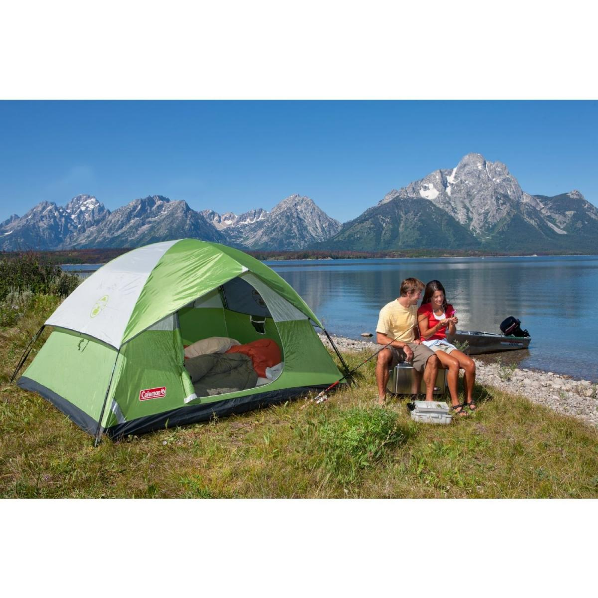 Click image for larger version  Name:1-best-4-person-camping-tent-.jpg Views:11 Size:159.3 KB ID:16264
