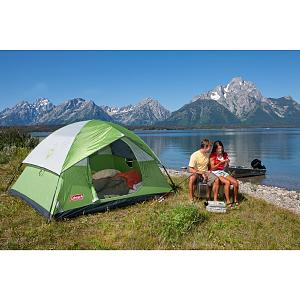 Click image for larger version  Name:1-best-4-person-camping-tent-.jpg Views:17 Size:159.3 KB ID:16264