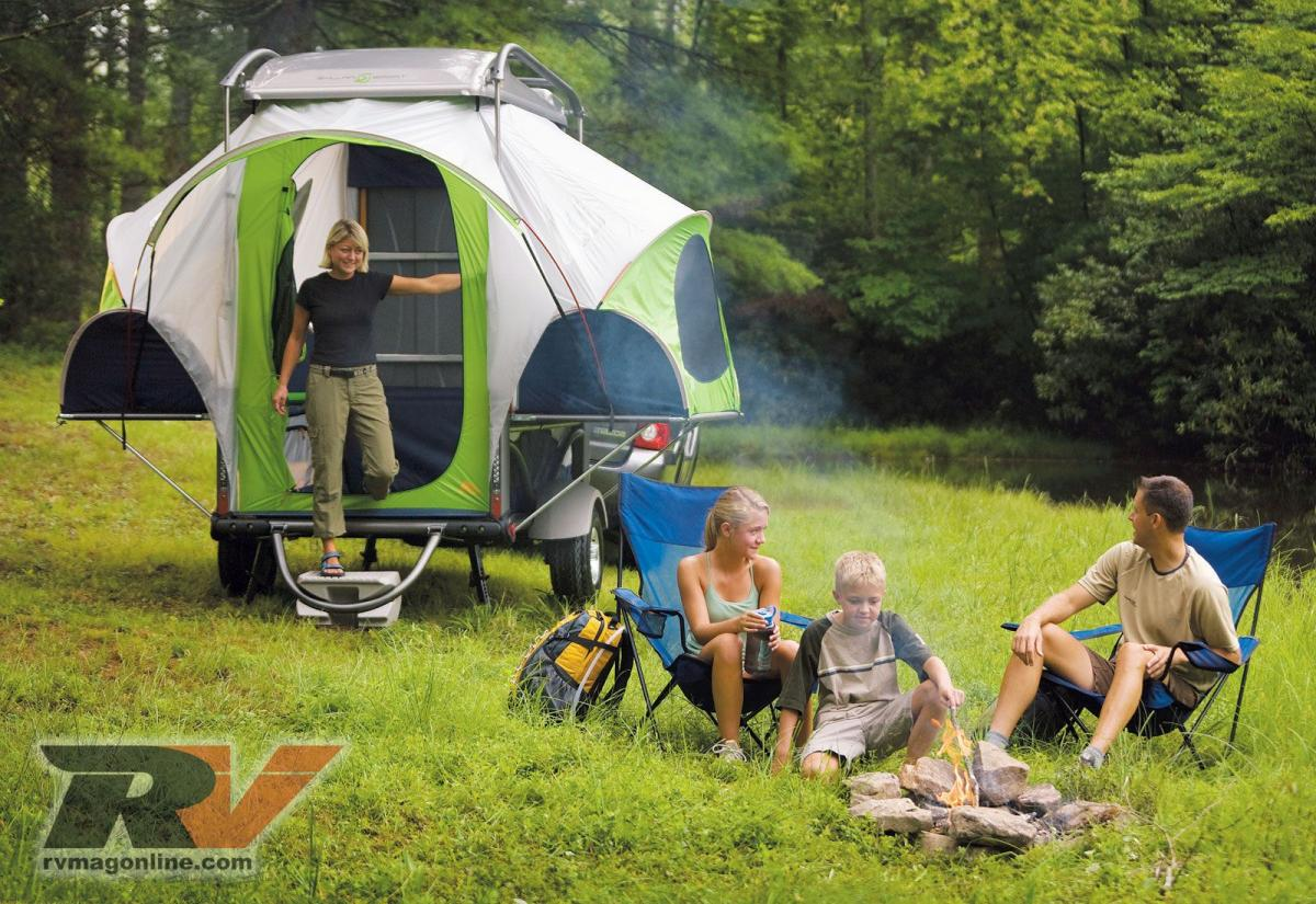 Click image for larger version  Name:0812rv-31-tent-camper-trailers-sylvansport-go-camping.jpg Views:12 Size:189.6 KB ID:16266
