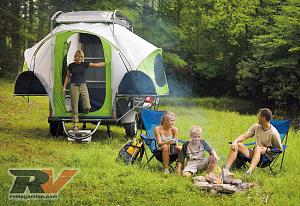 Click image for larger version  Name:0812rv-31-tent-camper-trailers-sylvansport-go-camping.jpg Views:18 Size:189.6 KB ID:16266