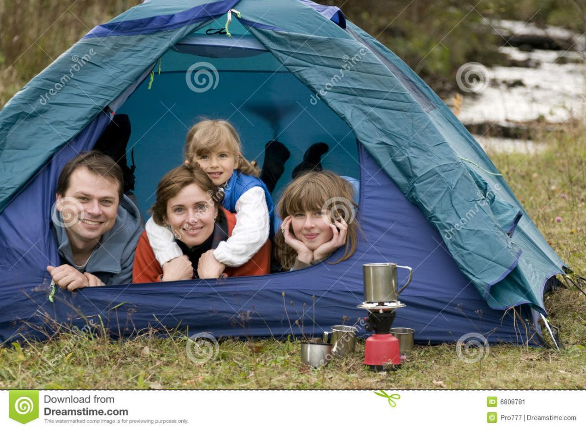 Click image for larger version  Name:family-camping-tent-6808781.jpg Views:11 Size:161.1 KB ID:16267