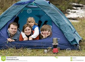 Click image for larger version  Name:family-camping-tent-6808781.jpg Views:17 Size:161.1 KB ID:16267