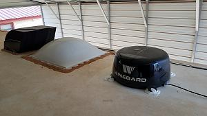Click image for larger version  Name:WINEGARD WIFI EXTENDER 001.jpg Views:102 Size:87.2 KB ID:16372