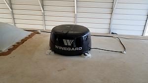 Click image for larger version  Name:WINEGARD WIFI EXTENDER 002.jpg Views:95 Size:75.8 KB ID:16373