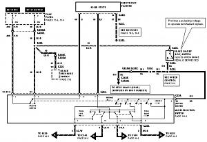 Click image for larger version  Name:Part 1 Signal Lights Schematic.jpg Views:116 Size:81.9 KB ID:16445