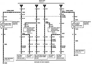 Click image for larger version  Name:Part 2 Signal Lights Schematic.jpg Views:66 Size:78.8 KB ID:16446