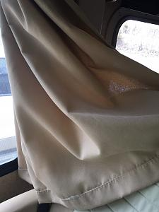 Click image for larger version  Name:curtain..jpg Views:132 Size:85.9 KB ID:16465