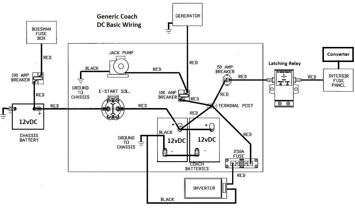 Click image for larger version  Name:Basic Generic Battery Schematic.jpg Views:13 Size:126.6 KB ID:16722