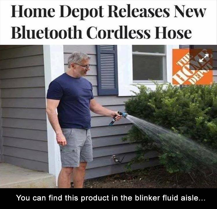 Click image for larger version  Name:Bluetooth Hose.jpg Views:17 Size:70.5 KB ID:16726