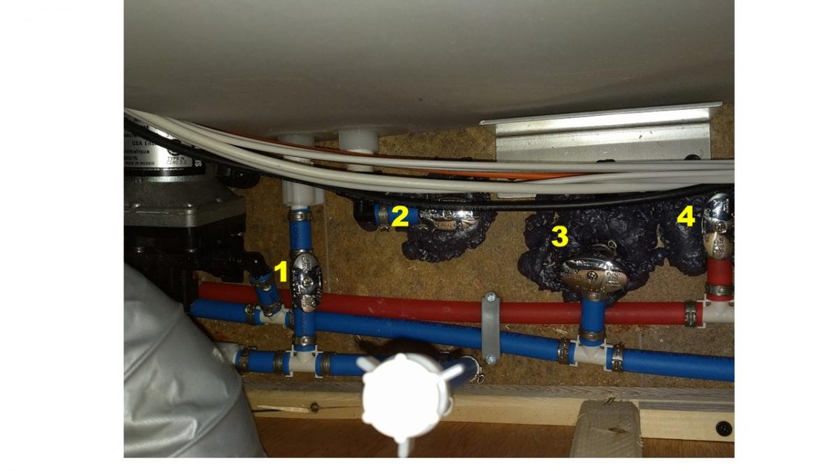 Click image for larger version  Name:Drains.jpg Views:132 Size:76.8 KB ID:1675