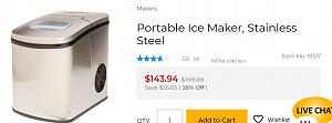 Click image for larger version  Name:ice maker.jpg Views:112 Size:39.7 KB ID:16757