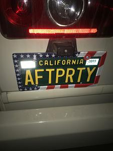 Click image for larger version  Name:aftprty.jpg Views:153 Size:76.9 KB ID:16903