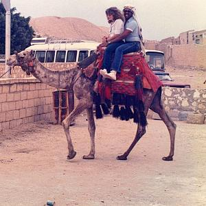Click image for larger version  Name:camelride1986.jpg Views:98 Size:843.7 KB ID:16943