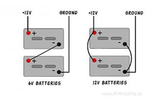 Click image for larger version  Name:Series and Parallel wiring.jpg Views:21 Size:33.9 KB ID:16991