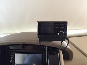 Click image for larger version  Name:sat radio 2.JPG Views:150 Size:54.8 KB ID:1711