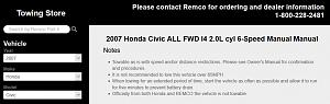 Click image for larger version  Name:2007civic.jpg Views:40 Size:44.9 KB ID:17202