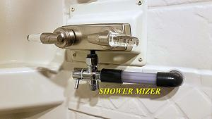 Click image for larger version  Name:Shower Mizer (1).jpg Views:89 Size:111.1 KB ID:17210
