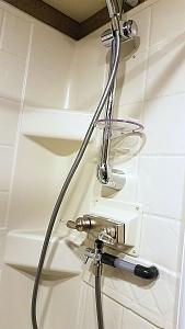 Click image for larger version  Name:Shower Mizer (2).jpg Views:81 Size:108.8 KB ID:17211