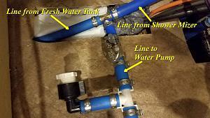 Click image for larger version  Name:Shower Mizer (4).jpg Views:88 Size:109.7 KB ID:17213