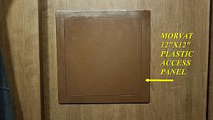 Click image for larger version  Name:Shower Mizer (8).jpg Views:83 Size:140.4 KB ID:17218