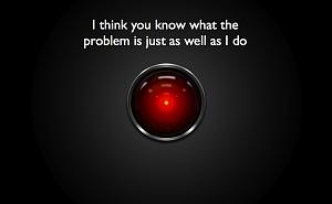 Click image for larger version  Name:Hal 9000.jpeg Views:43 Size:46.0 KB ID:17360