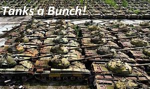Click image for larger version  Name:Tanks A Bunch.jpg Views:79 Size:180.3 KB ID:17407