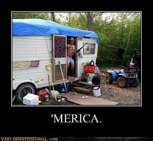 Click image for larger version  Name:RV Humor 52.jpg Views:98 Size:151.0 KB ID:17408