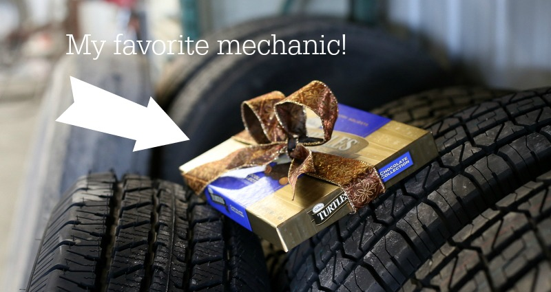 Click image for larger version  Name:Tires and Chocolate.jpg Views:12 Size:105.3 KB ID:17443