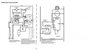 Click image for larger version  Name:AFMG35 series furnace.jpg Views:35 Size:100.5 KB ID:17671