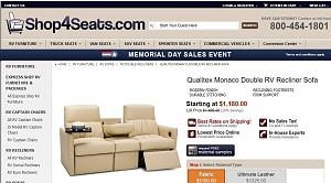 Click image for larger version  Name:Shop 4 Seats.jpg Views:82 Size:166.0 KB ID:17732