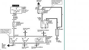 Click image for larger version  Name:Basic F53 Starter Circuit.jpg Views:43 Size:123.3 KB ID:17784