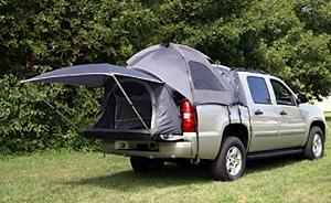 Click image for larger version  Name:Truckbed Tenting.jpg Views:47 Size:119.4 KB ID:17936