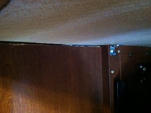 Click image for larger version  Name:bunk gap 3.jpeg Views:278 Size:104.5 KB ID:182