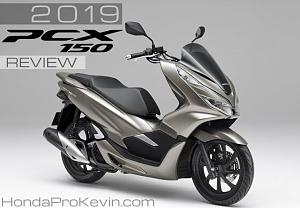 Click image for larger version  Name:2019-honda-pcx150-scooter-review-specs-pcx-automatic-motorcycle--1-720x500.jpg Views:55 Size:49.6 KB ID:18251