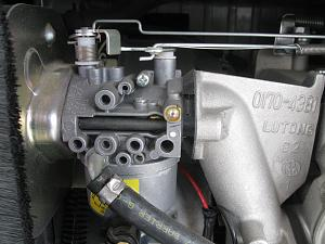 Click image for larger version  Name:Engine Cold Choke Closed.jpg Views:39 Size:132.2 KB ID:18451