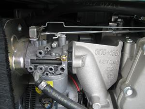 Click image for larger version  Name:Engine Hot Choke Plate Full Open.jpg Views:58 Size:114.3 KB ID:18452