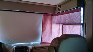 Click image for larger version  Name:Curtain1.jpg Views:143 Size:101.4 KB ID:1871