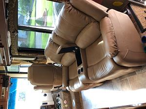 Click image for larger version  Name:new RV couch.jpg Views:18 Size:96.7 KB ID:18738