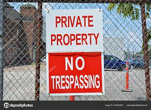 Click image for larger version  Name:depositphotos_205549456-stock-photo-private-property-trespassing-sign-chain.jpg Views:26 Size:234.0 KB ID:18855